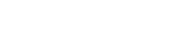 St Clair Rec Logo
